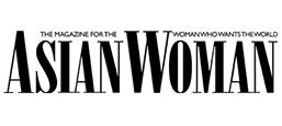 Asiana Women Magazine