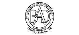 British Dermatology Association expo