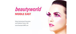 Beautyworld MiddleEast