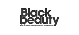 Black Hair & Beauty
