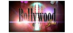 Bollywood Glitz