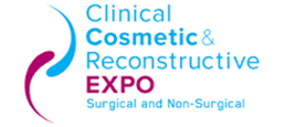 Clinical Cosmetic Reconstructive Expo