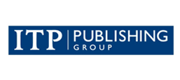 ITP Publishing Group