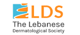 Lebanese Dermatology Association