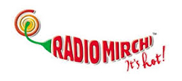 Mirchi Radio