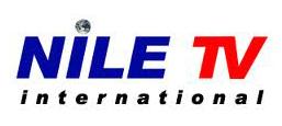 Nile TV