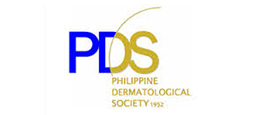 Philippines Dermatology Association